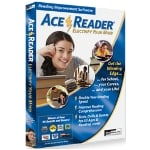 AceReader Elite Review