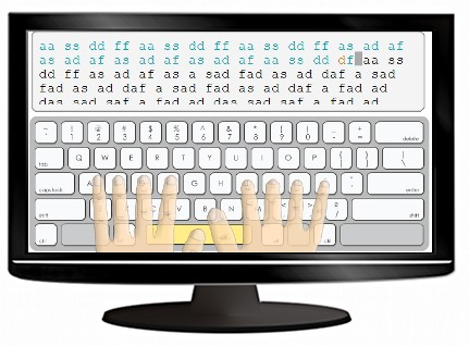 We review 4 of the best typing software 2013 for Mac and Windows and look at features, specs, easiness of use as well as pros and cons.