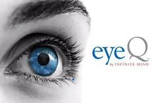 logo image of eye-q-advantage