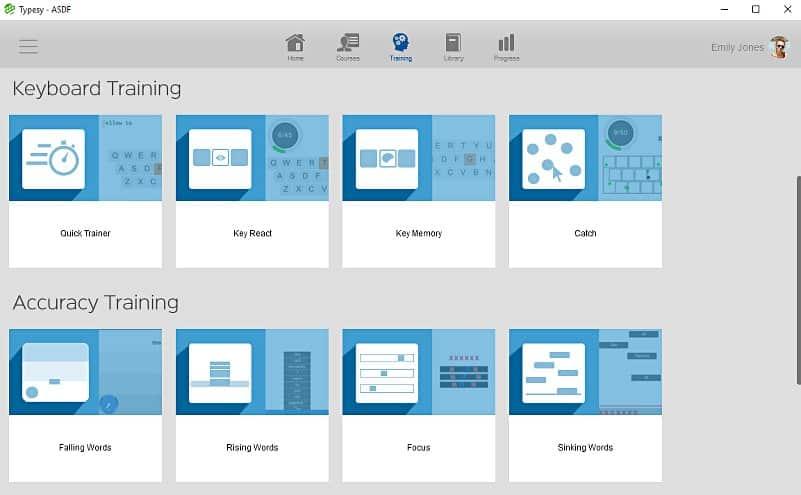 typesy-2016-screenshots-training
