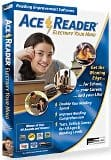 cover image ace reader software