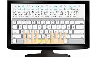 What Is The Best Typing Software 2017?