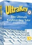 cover image ultrakey 6 software