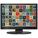 Vocabulary Software 2017 – Review