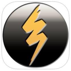acereader-ipad-app
