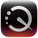 QuickReader App Review