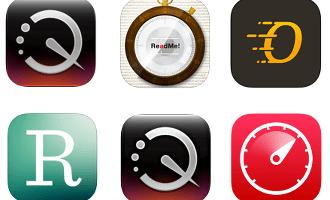 Best Speed Reading Apps 2017
