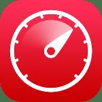Velocity App Review