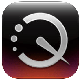 QuickReader, a popular speed reading ebook reader, is designed to give you a faster reading experience. It's compatible with iPad and iPhone. A review.