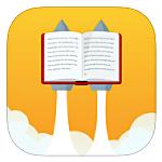 Acceleread App Review