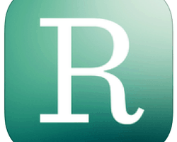 ReadQuick App Review