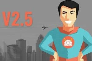 Become A SuperLearner 2.5 – Course Review