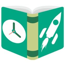 image of Android Speed Reading App Trainer