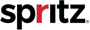 logo image of Spritz Speed Reading Software