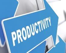image of Iris Productivity Course