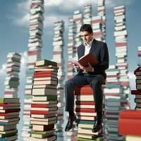 image of Iris Reading Mastery Course