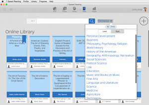 7speedreading-ebook-library