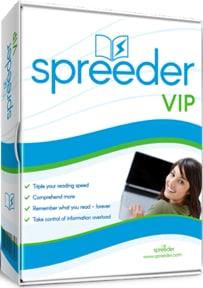 Image Spreeder VIP Review