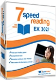 cover image 7-Speed-Reading 2021