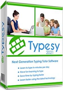 image of Typesy tutor review 2021